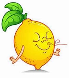 Lemon Stock Illustrations - Royalty Free - GoGraph