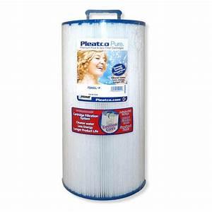 Filtre Spa A Visser : filtre psn50l p pleatco standard compatible sunrise spas filtre spa bain remous 006585 ~ Melissatoandfro.com Idées de Décoration