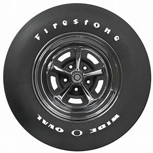 firestone wide oval firestone wide oval tires With firestone firehawk indy 500 raised white letters