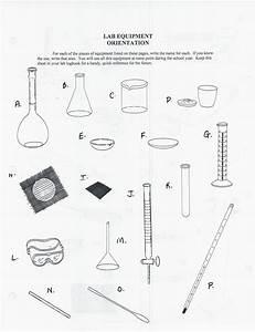 Accel Chem  U2013 Fall