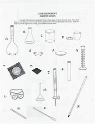 Best Lab Equipment - ideas and images on Bing | Find what you'll love