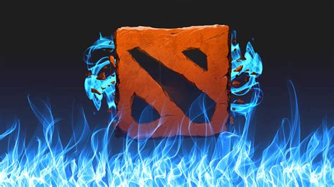 3d Wallpapers 2 by Dota 2 Wallpapers Pictures Images