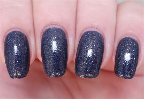 Lacquer Slacker Liz Girly Bits How To Find A Naked Man In Vegas