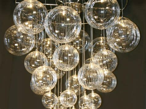 make your own chandelier home design ideas