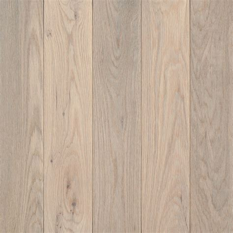 armstrong flooring prime harvest armstrong prime harvest oak engineered mystic taupe 5 quot 4510omt dwf truehardwoods com