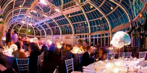 botanical garden cost wedding garden ftempo