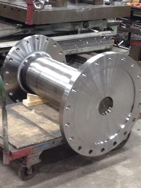 gear couplings flexible coupling rigid coupling mounting machine service