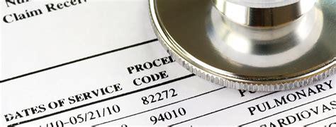 medical billing coding continuing educationcontinuing