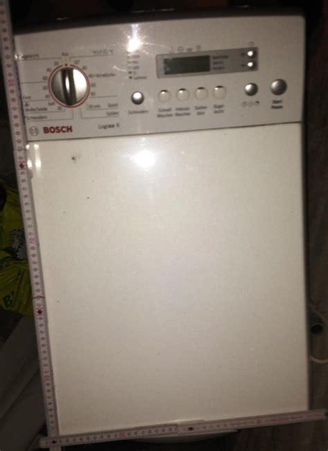 bosch waschmaschine defekt waschmaschine toplader kaufen waschmaschine toplader