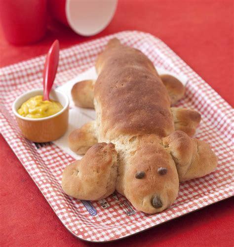 chien cuisiné petit chien les meilleures recettes de cuisine d 39 ôdélices