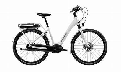 Cannondale Mavaro Active Bike Bikes Cas Uni