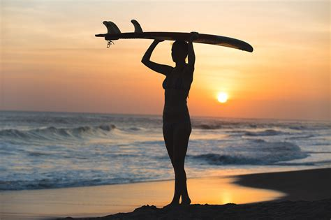 canggu bali  surfers paradise  words