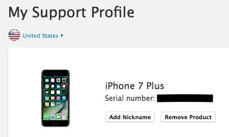 iphone support number iphone 7 plus orders begin shipping to customers mac rumors
