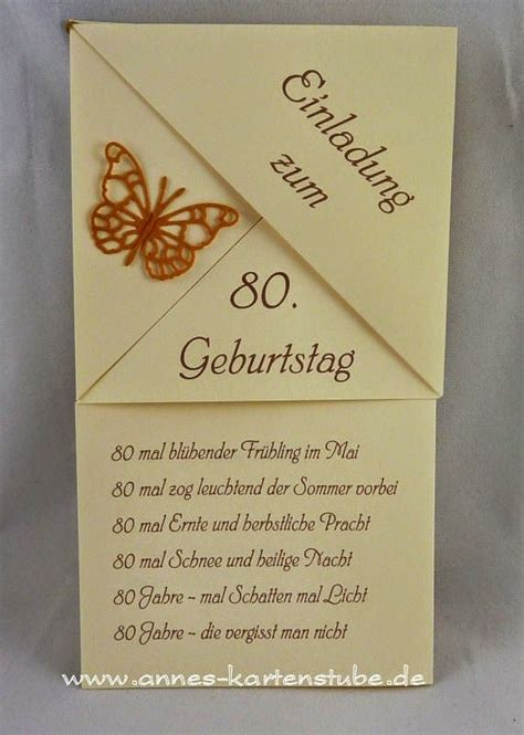 besinnliches zum 80 geburtstag die besten 25 einladung 80 geburtstag ideen auf einladungskarten 80 geburtstag