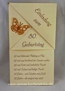 Geldgeschenke Zum 80 Geburtstag : die besten 25 einladung 80 geburtstag ideen auf pinterest einladungskarten 80 geburtstag ~ Frokenaadalensverden.com Haus und Dekorationen