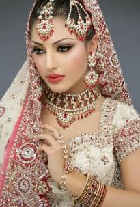 south indian bridal hair accessories online indian wedding dresses indian bridal wedding style guide