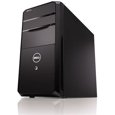 ordinateur bureau i5 dell vostro 460 mini tour d044601 pc de bureau dell