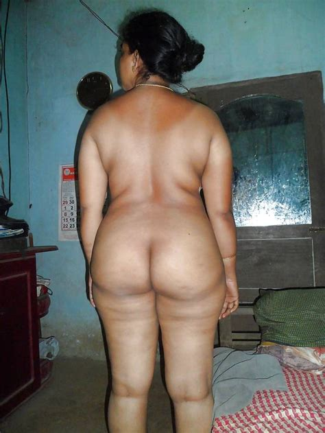 South Indian Aunties 20 Pics Xhamster