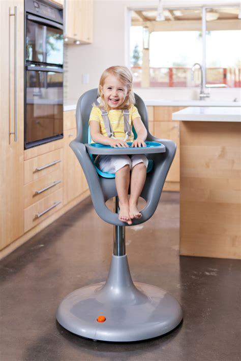 boon flair high chair tray 2014 gift guide for baby giveaway project nursery