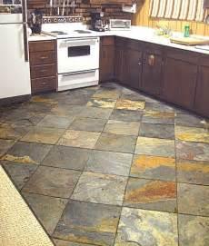 ceramic tile kitchen floor ideas gallery for gt kitchen tile flooring patterns
