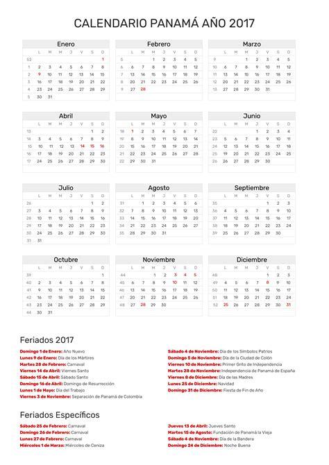 calendario imprimir puerto rico