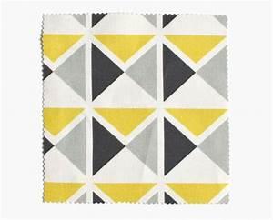 17 meilleures images a propos de interieurs o jaune for Amazing modele de maison en u 5 tendance deco un papier peint japonisant