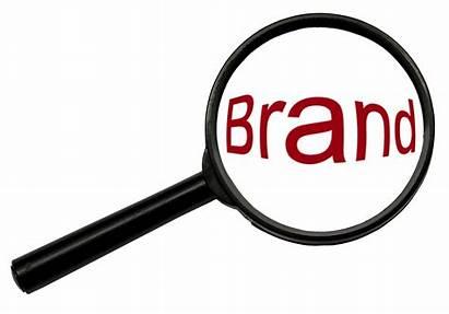 Brand Defining Interview Know