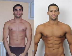 Buy Steroids  Winstrol V Steroids Veterinary Steroids V Equipoise Results Before And After