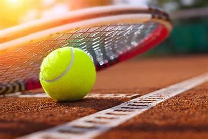 Tennis Match Ban Federation Immediately Hossam Fixing