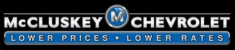 Mccluskey Chevrolet Reading Rd by Mccluskey Chevrolet Cincinnati Oh Read Consumer
