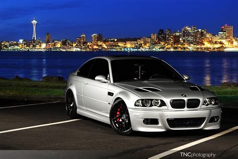 Bmw M3 Backgrounds by Bmw M3 E46 Wallpapers Wallpaper Cave