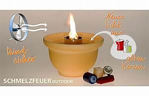 Denk Schmelzfeuer : this turnip in the kitchen the dark kitchen darkmatters ~ Eleganceandgraceweddings.com Haus und Dekorationen