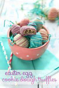 Top 50 Easter Desserts - I Heart Nap Time