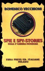 Libreria Universitaria Cassino by Spie E Stories