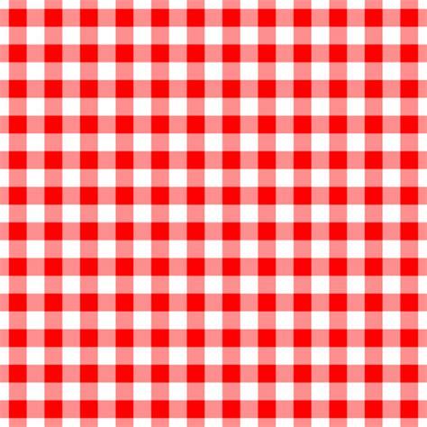 picnic blanket illustrations royalty  vector