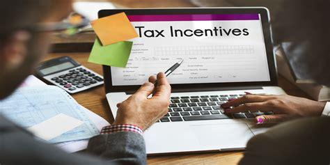 cook board oks tax incentive ordinance introduces
