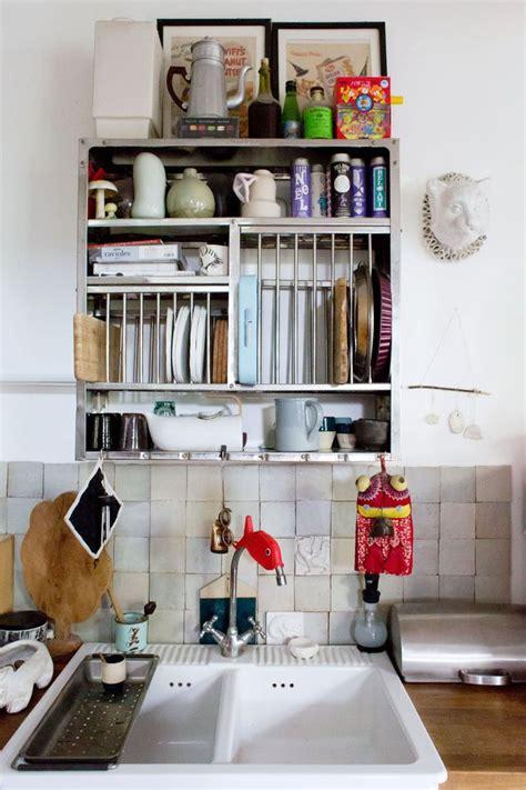 accessoire cuisine retro simple le retour gagnant des cuisines rtro with accessoire