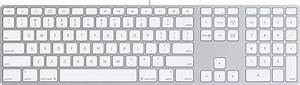 The Mac User U2019s Guide To Using A Pc Keyboard
