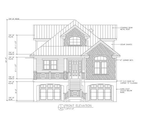custom florida house plans atlantic house mangrove bay