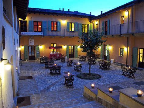 agriturismo montevecchia le terrazze 18 bellissimo agriturismo montevecchia le terrazze muniex