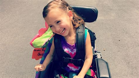 My Amazing Daughter Has Cerebral Palsy, And This Is A. Technical School Student Loans. Highest Investment Returns Comcast Baytown Tx. Best Online Business Classes. Numbers In Spanish 1 31 Dui Attorney Portland. Datetime Format Sql Server Lifespan Of Laptop. Ross Executive Education Family Lawyers In Nj. Long Term Care Insurance Costs Calculator. Metlife Disability Insurance Quote