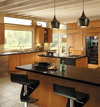 Starmark Cabinets Review starmark cabinetry reviews honest reviews of starmark