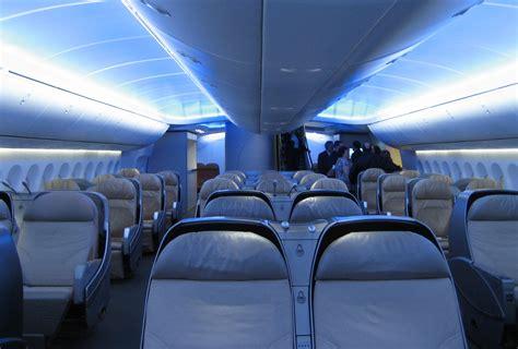 photo interieur avion ryanair endroits les plus sales dans l avion l 224 o 249 on ne le pense pas actualit 233 s aviation l