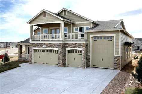 house plans with rv garage attached architectures house plans with rv garage attached