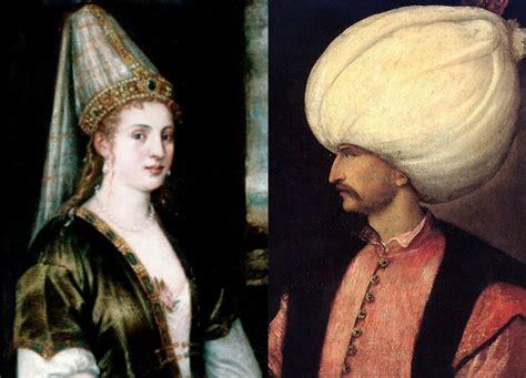 cuisine turque kebab hurrem sultan kanuni sultan suleyman tooistanbul
