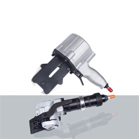 zm  handheld eclectric plastic strapping machinezm  handheld eclectric plastic strapping