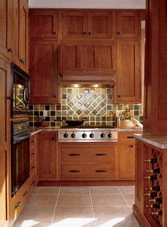 1000 images about craftsman kitchen on pinterest