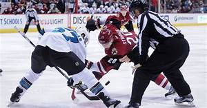 Sharks At Coyotes Lines Gamethread And Where To Watch