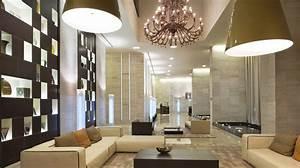 best interior design companies and interior designers in dubai With photos of best interior design