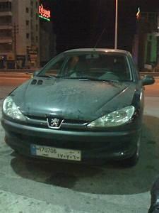 Peugeot Somain : kidback 2005 peugeot 206 specs photos modification info at cardomain ~ Gottalentnigeria.com Avis de Voitures